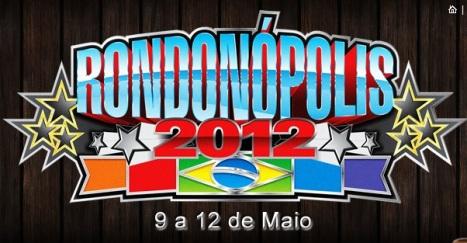 3ª Festa dos Campeões de Rondonópolis