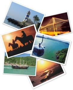 Agência-de-Turismo1