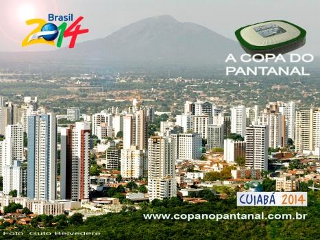 cuiabacopa2014