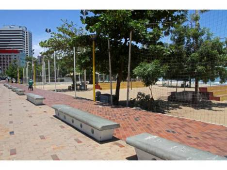 080313BeiraMar_Fortaleza_8999PM.jpg_1058132790