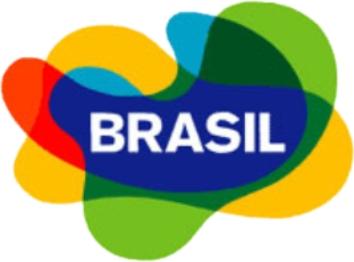 A Embratur é a autarquia especial do Ministério do Turismo responsável pela execução da Política Nacional de Turismo no que diz respeito a promoção, marketing e apoio à comercialização dos destinos, serviços e produtos turísticos brasileiros no mercado internacional.