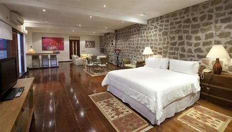 8-Barra do Piúva Porto Hotel