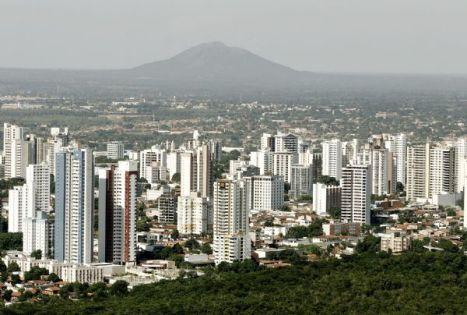 Cuiaba-1A-(2)