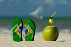 BRASIL_TURISMO