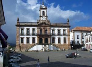 cidade-de-Ouro-Preto-Minas-Gerais