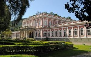 MuseuImperial_Dia